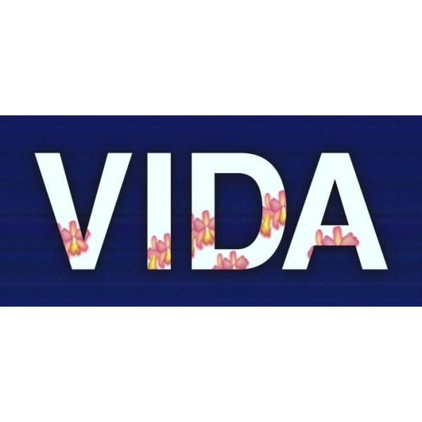 VIDA 三条烏丸店