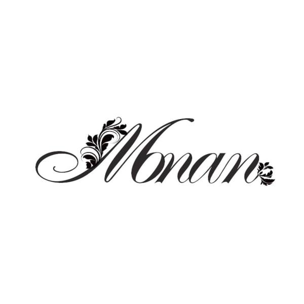 Monan 新宿