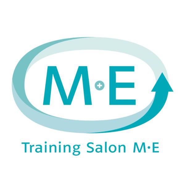Training Salon M・E