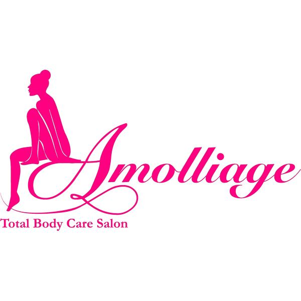 Amolliage
