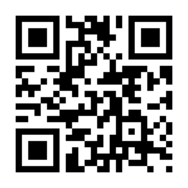 顔の歪み/小顔矯正 関西プロポーション小顔センター大阪梅田院