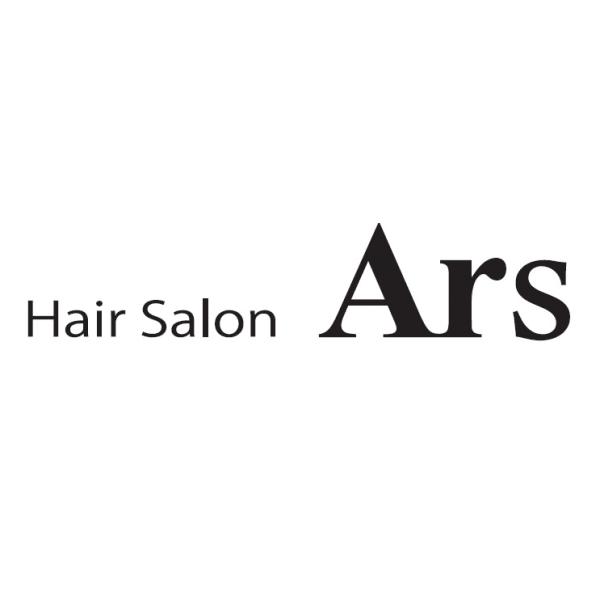 Hair Salon Ars