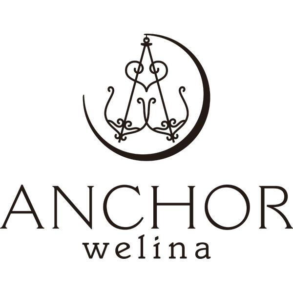 ANCHOR welina