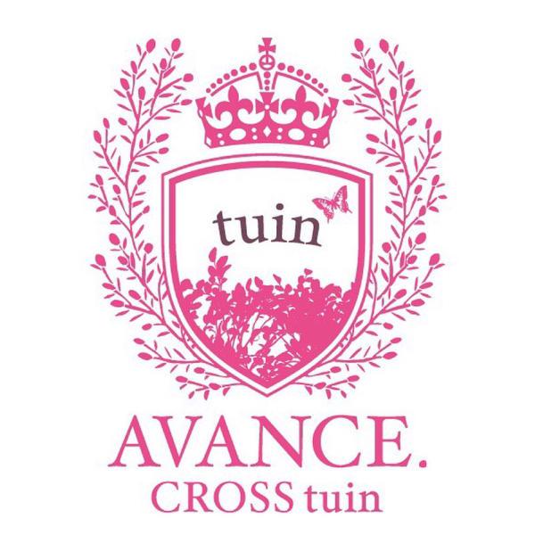 AVANCE.cross tuin 梅田茶屋町店