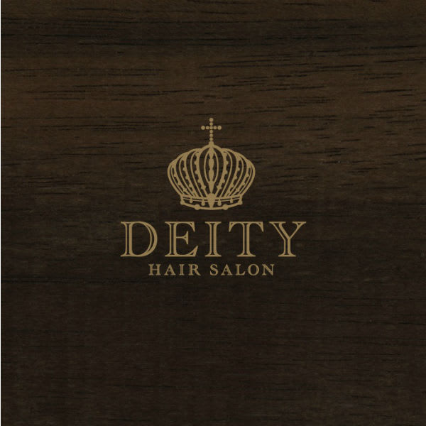 HAIR SALON  Deity Department Stores