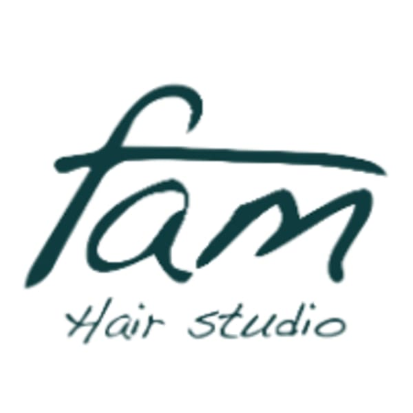 Hair studio fam