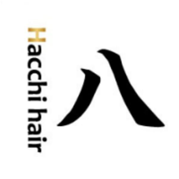 Hacchi hair