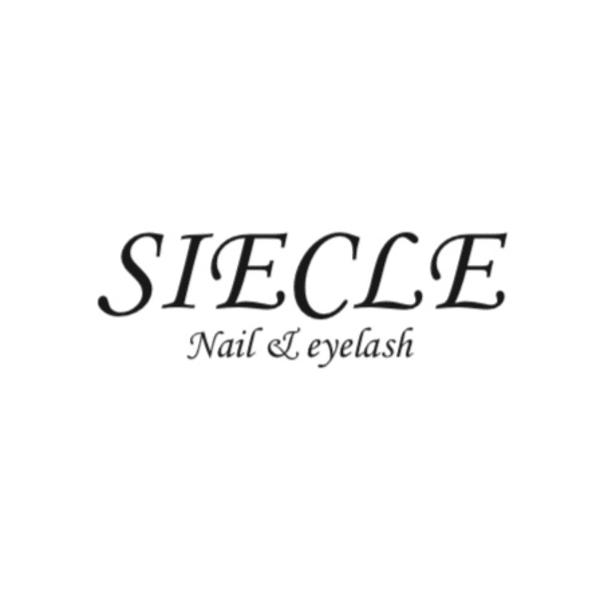 SIECLE Nail&Eyelash