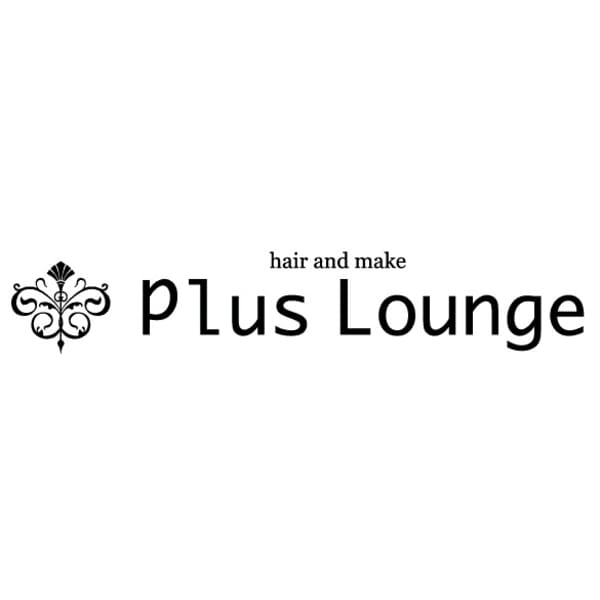 PlusLounge