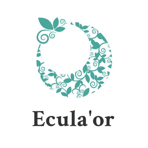 Ecula'or