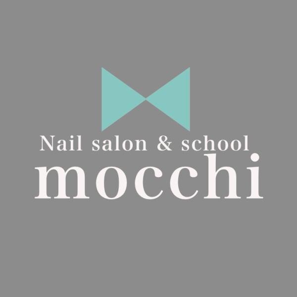 Nail Salon mocchi