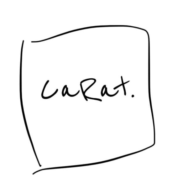 CaRat.
