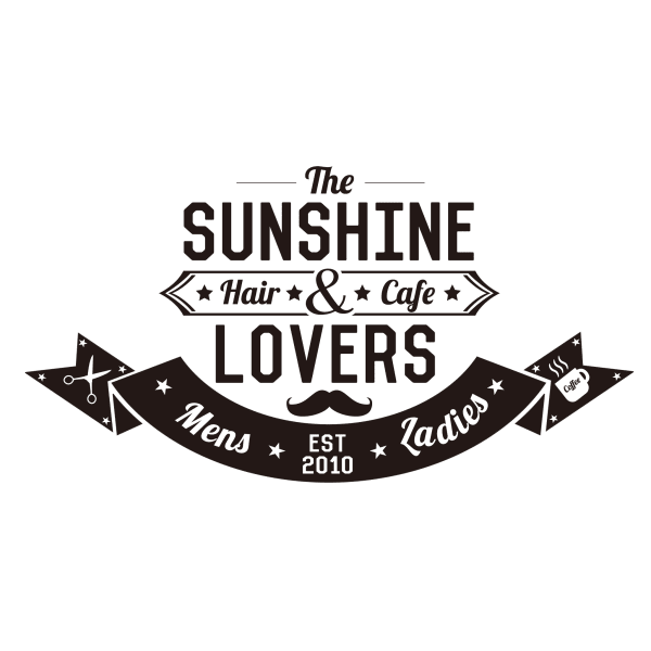 THE SUNSHINE&LOVERS