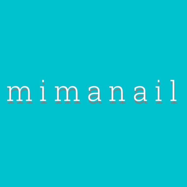 mima nail
