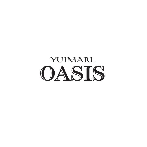 YUIMARL OASIS