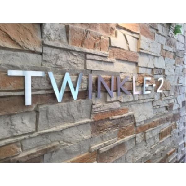twinkle2