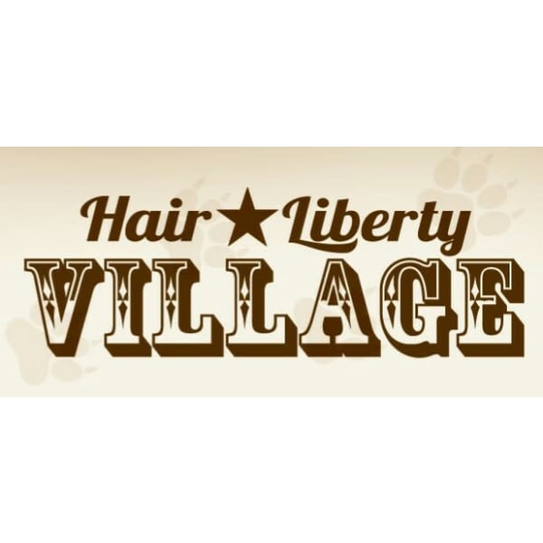 Hair Liberty VILLAGE
