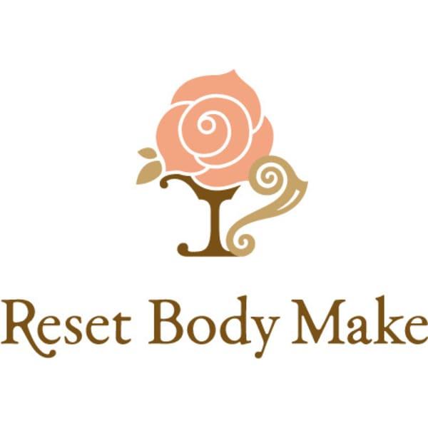 Reset Body Make