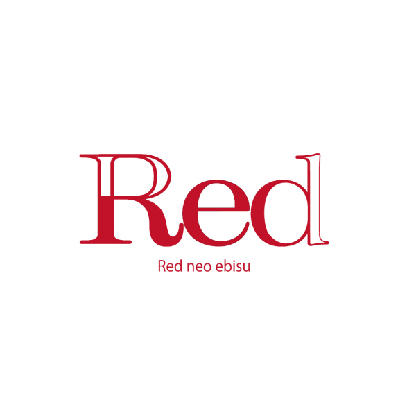 Red neo 恵比寿店