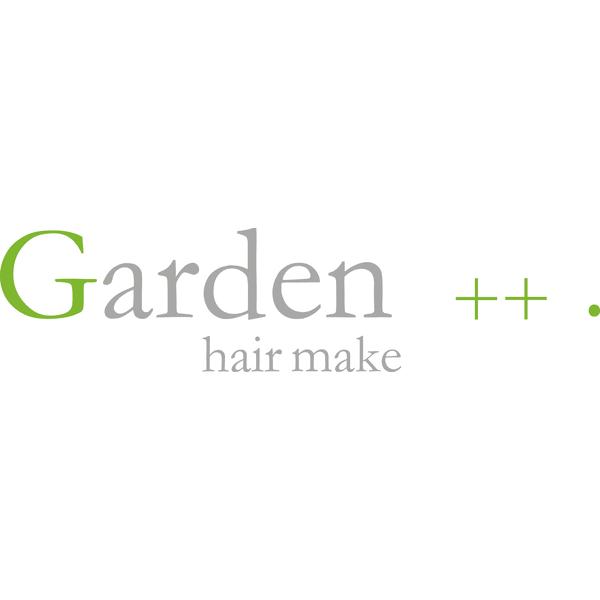 Garden++.