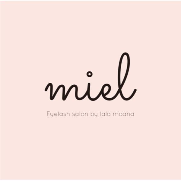 miel by lalamoana