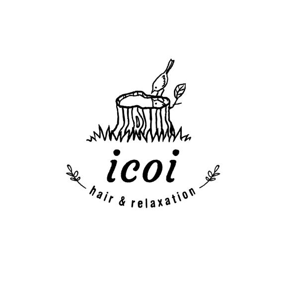 icoi-hair&relaxation-
