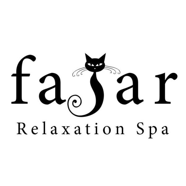 Relaxation Spa fajar