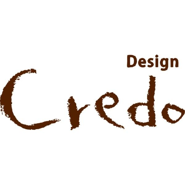 Design Credo
