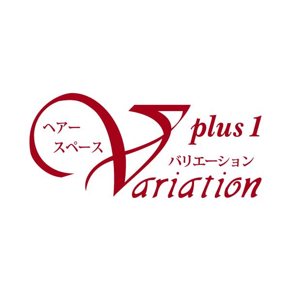 Variation plus1