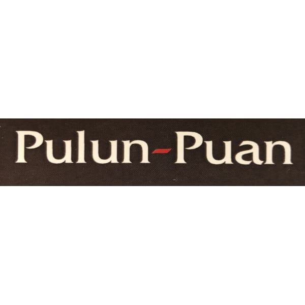 Pulun-Puan 板橋店