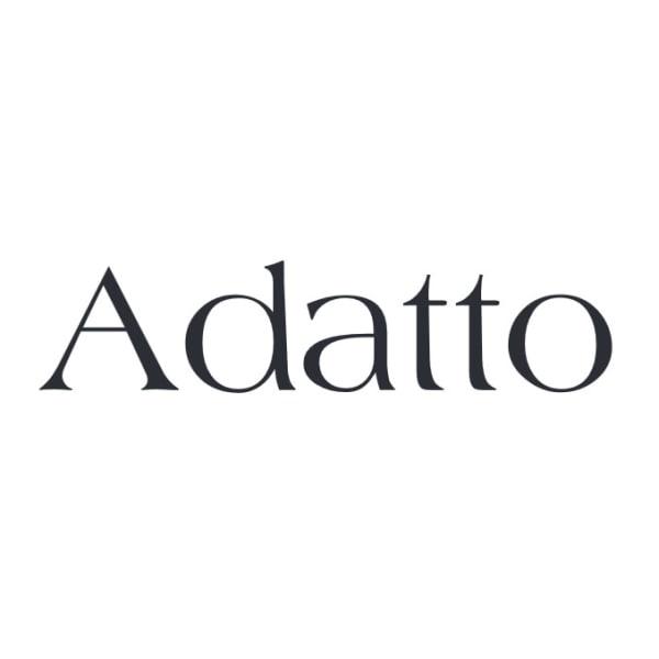 Adatto