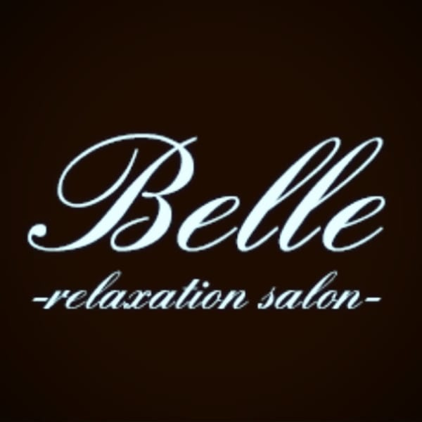 relaxation salon Belle