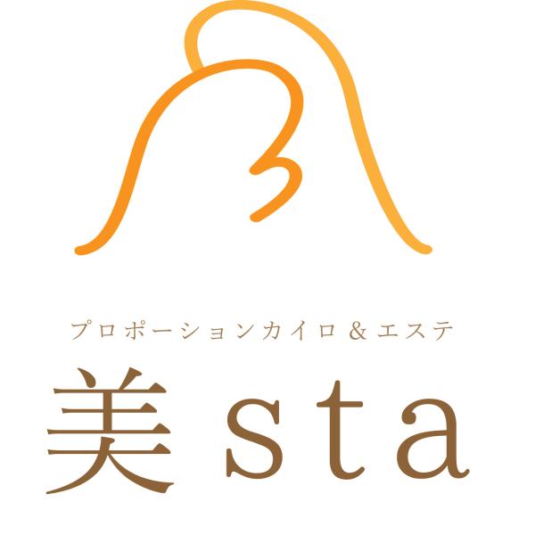 プロポーションカイロ&エステ 美sta