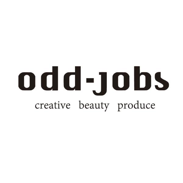 odd-jobs MANA