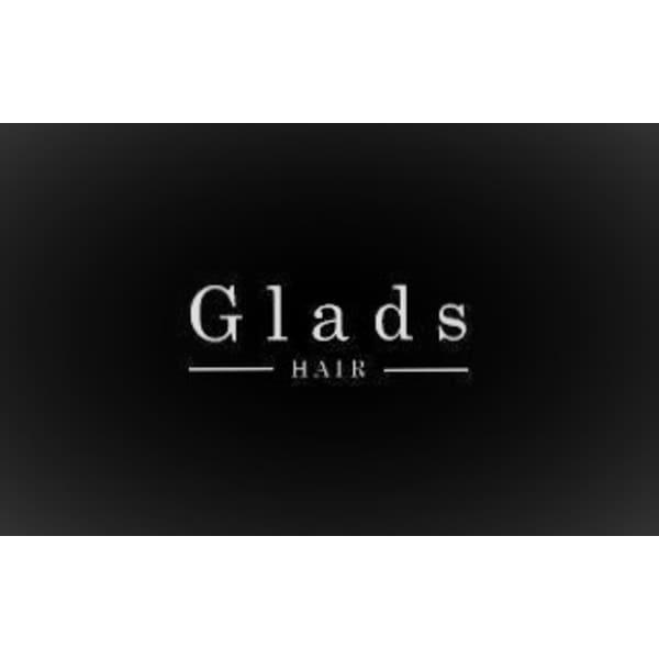 Glads