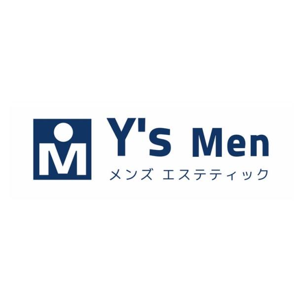 Y's Men