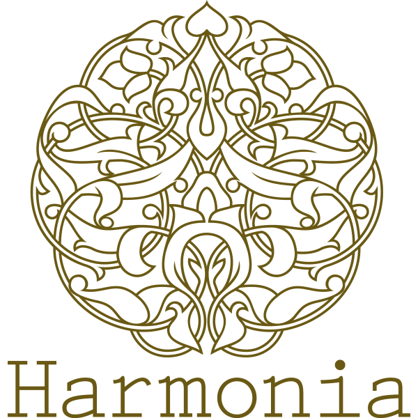 Harmonia 恵比寿店