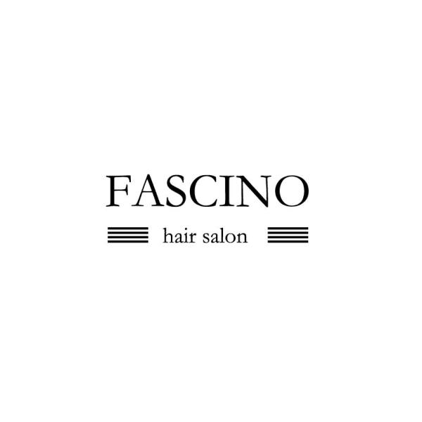 FASCINO【ファシーノ】
