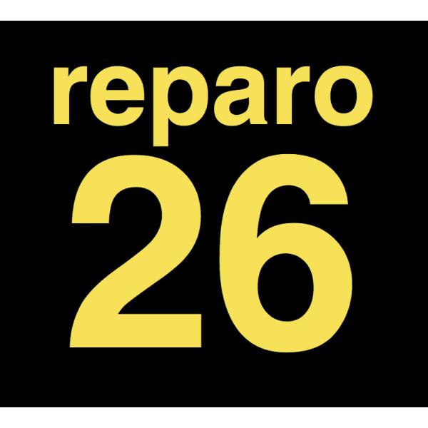 REPARO hairdesign
