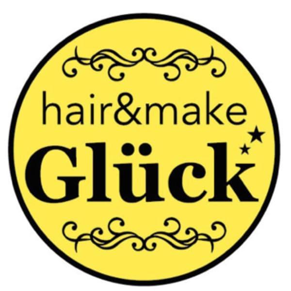 hair&make Gluck