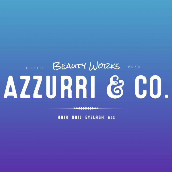 AZZURRI Beauty Works