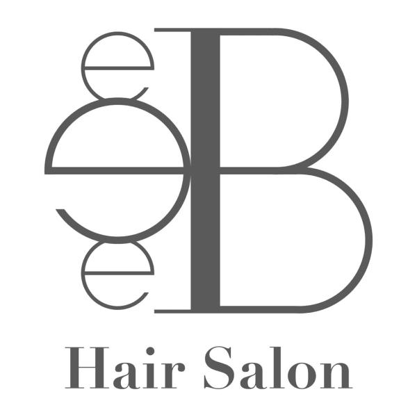 Beee hair salon