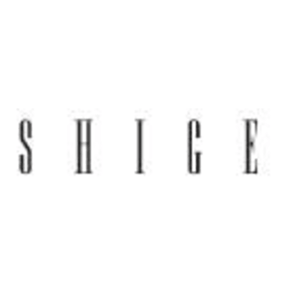 SHIGE