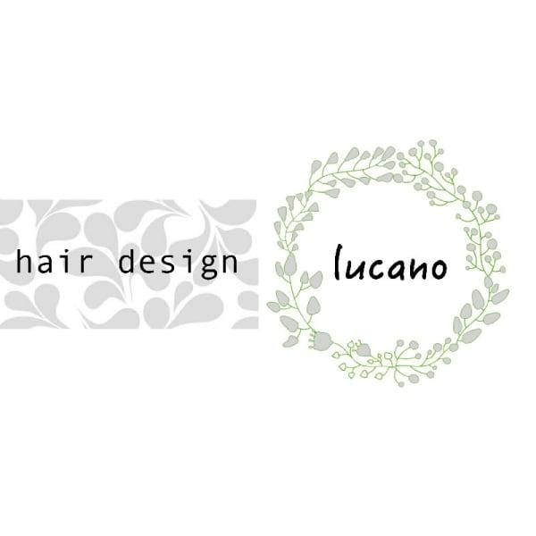 hair design lucano