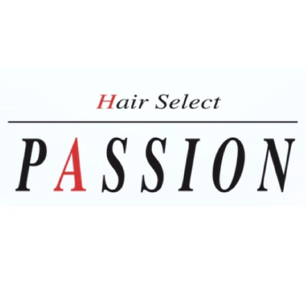passion 名取店