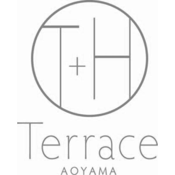 Terrace AOYAMA 大橋店
