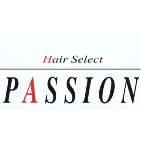 passion 石巻店