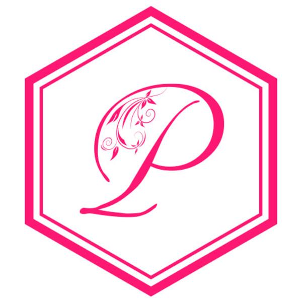p-Grandi 表参道店