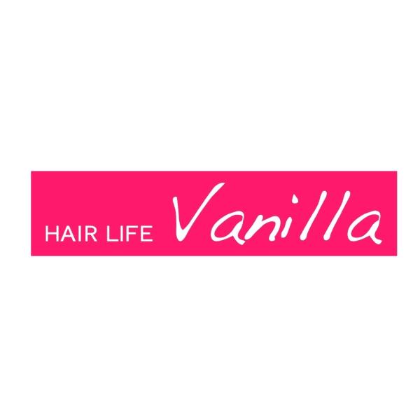 HAIR LIFE Vanilla
