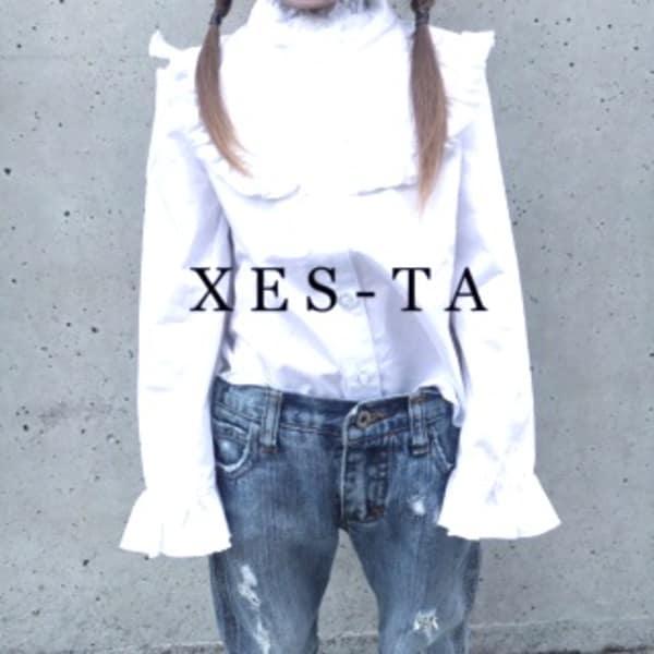 XES-TA